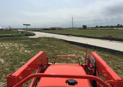 field-mowing-in-tomball-tx-01