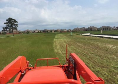 field-mowing-in-tomball-tx-02