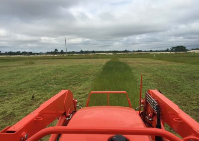 field-mowing-in-tomball-tx-03