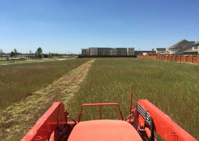 field-mowing-in-tomball-tx-04