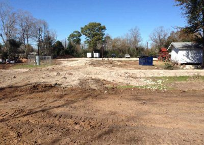 land-clearing-in-tomball-tx-03