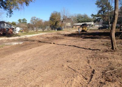 land-clearing-in-tomball-tx-04