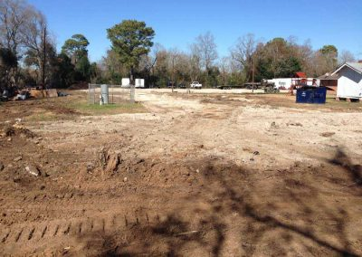 land-clearing-in-tomball-tx-05