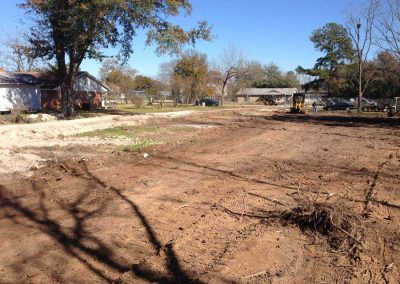 land-clearing-in-tomball-tx-06