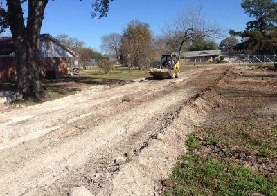 land-clearing-in-tomball-tx-07