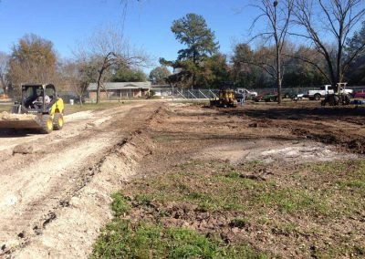 land-clearing-in-tomball-tx-08