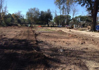 land-clearing-in-tomball-tx-09