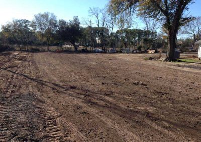 land-clearing-in-tomball-tx-10