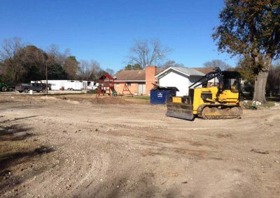 land-clearing-in-tomball-tx-11