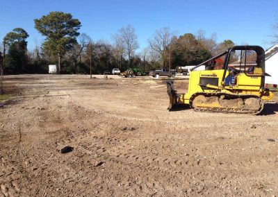 land-clearing-in-tomball-tx-12
