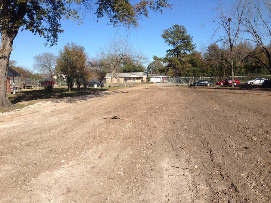 land-clearing-in-tomball-tx-13