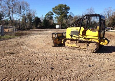 land-clearing-in-tomball-tx-14