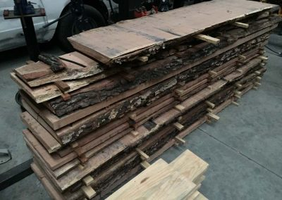 Sawmill-and-Custom-Lumber-In-Tomball-Tx-01