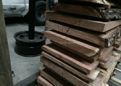 Sawmill-and-Custom-Lumber-In-Tomball-Tx-02