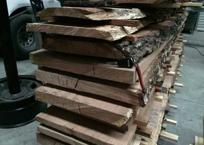 Sawmill-and-Custom-Lumber-In-Tomball-Tx-03