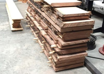 Sawmill-and-Custom-Lumber-In-Tomball-Tx-04