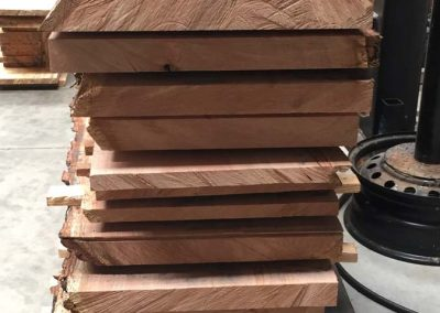 Sawmill-and-Custom-Lumber-In-Tomball-Tx-05
