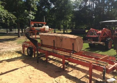 Sawmill-and-Custom-Lumber-In-Tomball-Tx-07