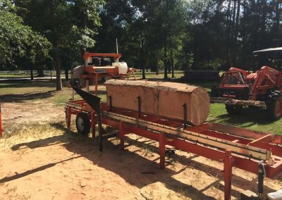 Sawmill-and-Custom-Lumber-In-Tomball-Tx-08