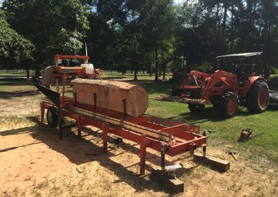 Sawmill-and-Custom-Lumber-In-Tomball-Tx-09