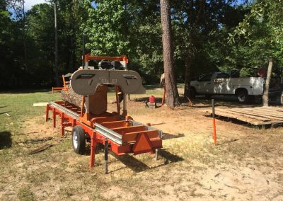 Sawmill-and-Custom-Lumber-In-Tomball-Tx-10