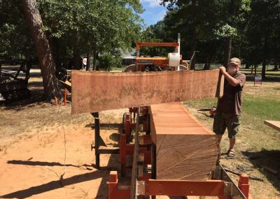 Sawmill-and-Custom-Lumber-In-Tomball-Tx-11
