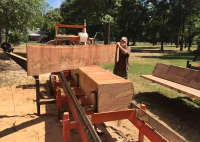 Sawmill-and-Custom-Lumber-In-Tomball-Tx-13