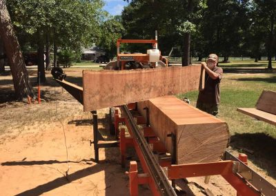 Sawmill-and-Custom-Lumber-In-Tomball-Tx-14