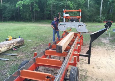 Sawmill-and-Custom-Lumber-In-Tomball-Tx-17