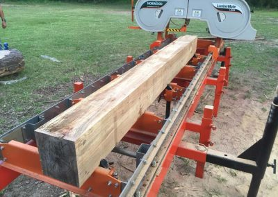 Sawmill-and-Custom-Lumber-In-Tomball-Tx-19
