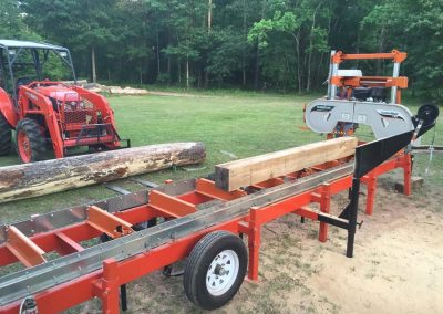 Sawmill-and-Custom-Lumber-In-Tomball-Tx-21